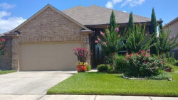 Photo of 11410 Supreme Court, Conroe, TX 77304 (MLS # 52579857)