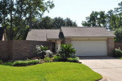 Photo of 3302 Cape Forest Drive, Kingwood, TX 77345 (MLS # 52591604)
