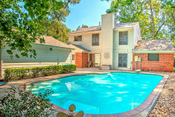 Photo of 4 Silver Elm Place, The Woodlands, TX 77381 (MLS # 52613843)