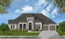Photo of 10714 Mason Dale Drive, Cypress, TX 77433 (MLS # 52689370)