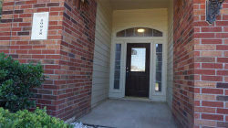 Photo of 19918 Imperial Stone Drive, Houston, TX 77073 (MLS # 5269969)