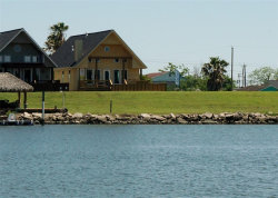 Photo of 227 S Front Street, Freeport, TX 77541 (MLS # 52747717)