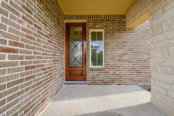 Photo of 14630 Sanour Drive, Houston, TX 77084 (MLS # 52753844)