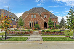 Photo of 18902 Galloway Reach Drive, Cypress, TX 77433 (MLS # 52812837)