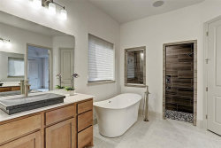 Tiny photo for 18902 Galloway Reach Drive, Cypress, TX 77433 (MLS # 52812837)
