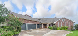 Photo of 124 West Shore Lane, Montgomery, TX 77356 (MLS # 52838958)