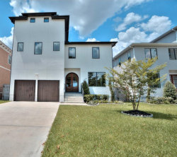 Photo of 4424 Lafayette Street, Bellaire, TX 77401 (MLS # 52842702)