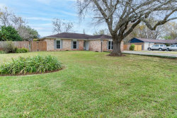 Photo of 242 Success Street, Richwood, TX 77531 (MLS # 52876691)