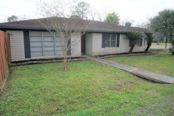 Photo of 119 Brazos Street, Brazoria, TX 77422 (MLS # 52883079)