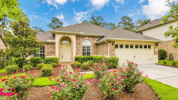 Photo of 90 E Heritage Mill Circle, The Woodlands, TX 77375 (MLS # 52884229)