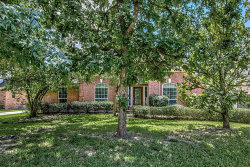 Photo of 26 S Dulcet Hollow Circle, The Woodlands, TX 77382 (MLS # 52896862)