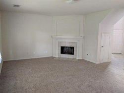 Tiny photo for 2146 Westover Park Circle, Spring, TX 77386 (MLS # 52947652)