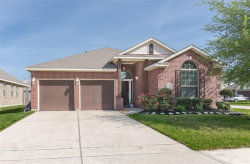 Photo of 18302 Paige Terrace Court, Cypress, TX 77433 (MLS # 52972009)