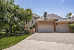 Photo of 11 Links Side Court, Kingwood, TX 77339 (MLS # 52976889)