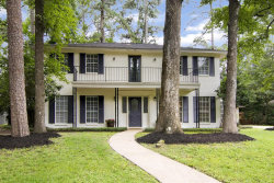 Photo of 2014 Forest Manor Drive, Kingwood, TX 77339 (MLS # 53051129)