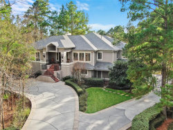 Photo of 83 Hollymead Drive, The Woodlands, TX 77381 (MLS # 5308507)