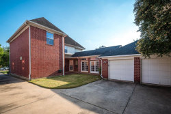 Tiny photo for 4524 Mayfair Street, Bellaire, TX 77401 (MLS # 5310005)