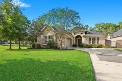Photo of 5522 August Hill Drive, Kingwood, TX 77345 (MLS # 53133249)