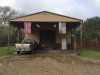 Photo of 200 County Rd 825g/Dogwood Street, West Columbia, TX 77486 (MLS # 53144537)