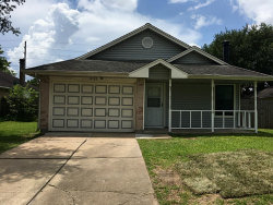 Photo of 14123 Clear Forest, Sugar Land, TX 77498 (MLS # 53152318)
