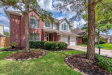Photo of 17214 Sandestine Drive, Houston, TX 77095 (MLS # 53152420)