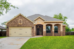 Photo of 110 New Bedford Court, Crosby, TX 77532 (MLS # 53186656)