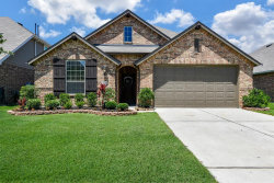 Photo of 29518 Whitebrush Trace Drive, Spring, TX 77386 (MLS # 53189039)