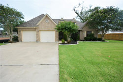 Photo of 108 Teal Drive, Clute, TX 77531 (MLS # 5325823)