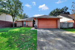 Photo of 16335 Leamington Lane, Houston, TX 77095 (MLS # 5326190)