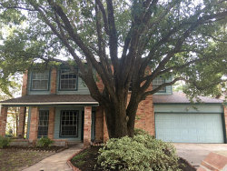 Photo of 22815 N River Birch Drive, Tomball, TX 77375 (MLS # 53331814)