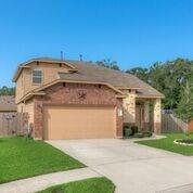 Photo of 11435 Barbican Court, Conroe, TX 77304 (MLS # 53379054)