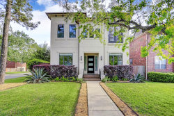 Photo of 5201 Linden Street, Bellaire, TX 77401 (MLS # 53495406)