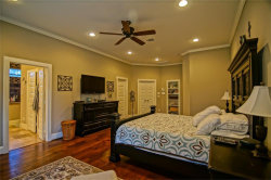 Tiny photo for 2850 S Saddlebrook Lane, Katy, TX 77494 (MLS # 53517553)