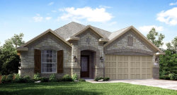 Photo of 9018 Thunder Acres Drive, Cypress, TX 77433 (MLS # 53523608)