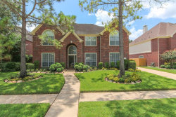 Photo of 2622 Rosemary Court, Pearland, TX 77584 (MLS # 53550912)