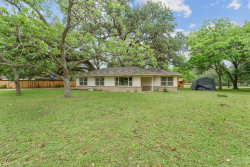 Photo of 102 North Street, Columbus, TX 78934 (MLS # 53597861)