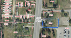 Photo of 305 S Highway 146 Highway S, Dayton, TX 77535 (MLS # 5365605)
