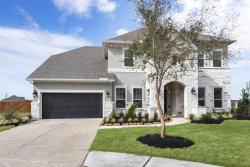 Photo of 11643 Whitewave Bend, Cypress, TX 77433 (MLS # 53675097)