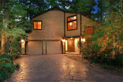 Photo of 11415 Slash Pine Place, The Woodlands, TX 77380 (MLS # 53696292)