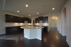 Photo of 3039 Forest Creek Drive, Katy, TX 77494 (MLS # 53719137)