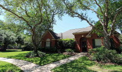 Photo of 6007 Planters Point Court, Sugar Land, TX 77479 (MLS # 53738901)