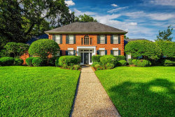 Photo of 2102 Riverglen Forest Drive, Kingwood, TX 77345 (MLS # 53771696)