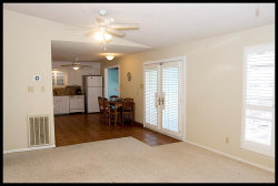 Tiny photo for 1098 Redfish Street, Bayou Vista, TX 77563 (MLS # 53861148)