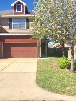Photo of 9009 Elm Drake Lane, Humble, TX 77338 (MLS # 538613)