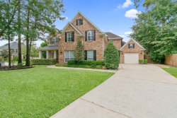 Photo of 3 Antique Rose Court, The Woodlands, TX 77382 (MLS # 53972529)
