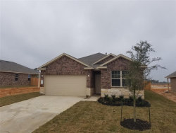 Photo of 11431 Green Cay, Conroe, TX 77304 (MLS # 53973539)