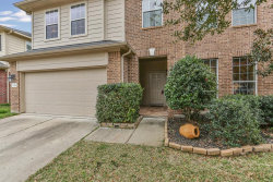 Photo of 2818 Lakecrest River Drive, Katy, TX 77493 (MLS # 53983725)