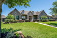 Photo of 17710 Safe Haven Drive, Cypress, TX 77433 (MLS # 54091937)