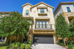 Photo of 1026 Old Oyster Trl, Sugar Land, TX 77478 (MLS # 54131398)