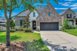 Photo of 29003 Oldfield Court, Katy, TX 77494 (MLS # 54136168)